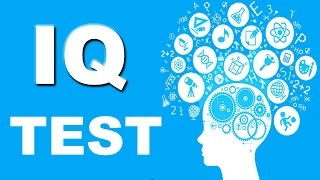 Interesting IQ Test Questions with Answers | QPT