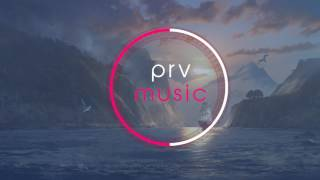Evalk - Zero [No Copyright Music]