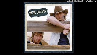 Watch Blue County Sounds Like Home video
