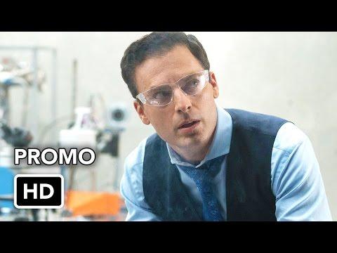 APB 1x11 Promo