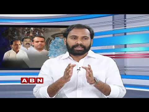 Discussion | Seats Allocation Clashes in Mahakutami | Telangana Elections 2018 | Part 1