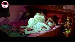 Trisha I Love You Movie Romantic Scene 11    Srini