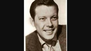 Watch Dick Haymes Maybe Its Because video