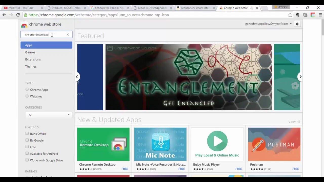 Youtube kanal fotoğrafları minecraft wiki