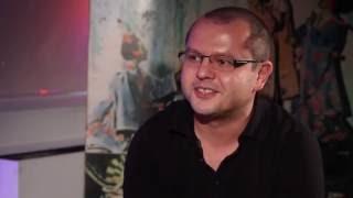 Corneliu Porumboiu Interview (2013) - The Seventh Art: Issue 16, Section 4