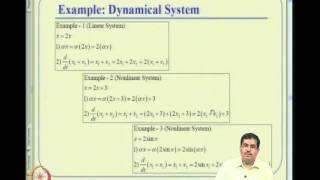 Aerospace - Advanced Control System Design