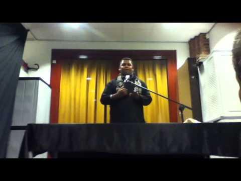 Izzat Khuda Ki Fatima (sa) - Shujat Abbas - Qbh Netherlands video
