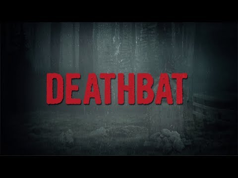 Xy - Deathbat