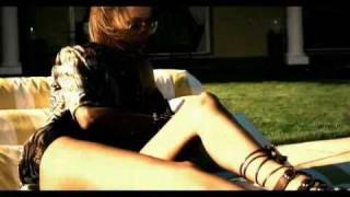 Тимати - Не сходи с ума