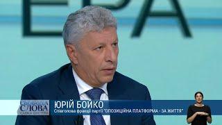 Руководство Беларуси - просто дети в сравнении с президентом, который запретил людям голосовать