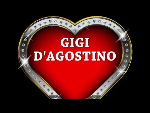 Gigi D'Agostino - La Passion ( Official Video )