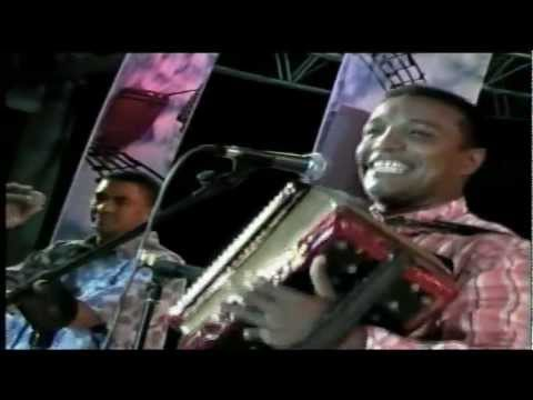 Dagoberto el Negrito Osorio - Mi Defensor En Vivo video