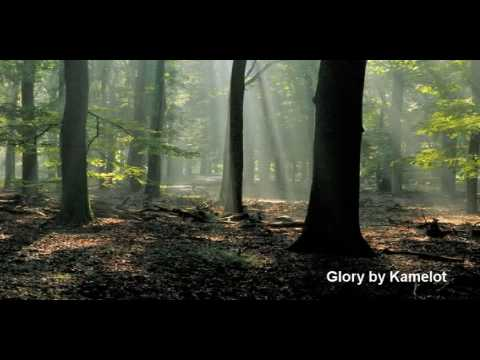 Kamelot - Glory