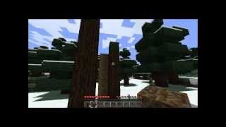 Sex Mod Minecraft (Installment)