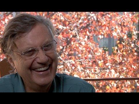 DP/30: The Hypnotist, Director Lasse Hallstrom