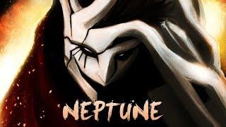 ?AMV?Anime Mix- Neptune