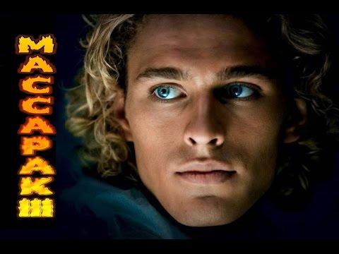 Страшная судьба актера из Обитаемого острова