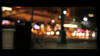 Nell Bryden - Sirens [Official Video]