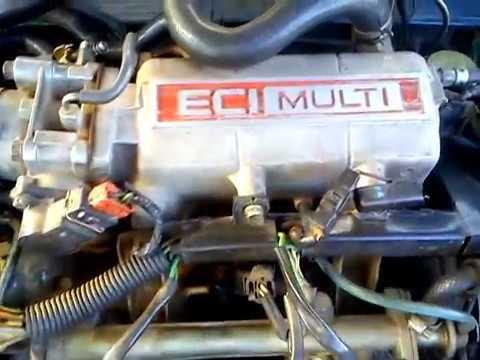 Hqdefault on 1990 Hyundai Elantra