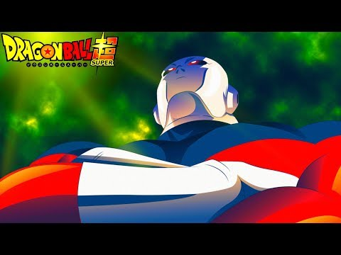 LA FAIBLESSE DE JIREN ! DRAGON BALL SUPER ! (TOURNOI DBS) - Débat#12