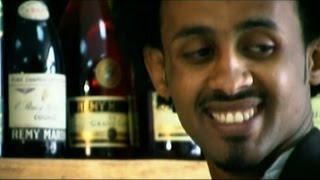 Eritrea - Eseyas Debesay - Tewegah / ትውጋሕ - (Official Video) - New Eritrean Music 2015