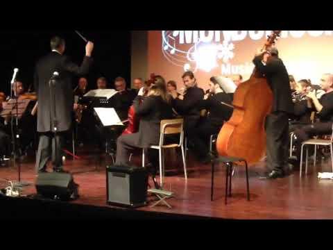 Mondomusica Scuola di Musica e Canto Milano