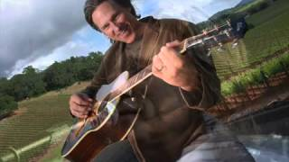 Watch Billy Dean Hammer Down video