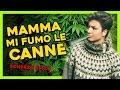 download SCHERZO A MIA MADRE / mi fumo le canne !  - Alessio Aprea