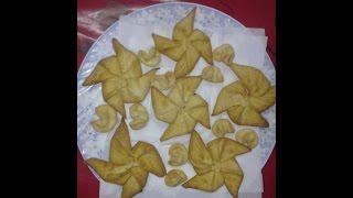 How to make Tasty Dim Er Pitha.