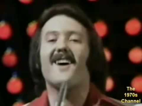 (CLASSIC EUROVISION SONG,UK WINNER 1976) Though it hurts to go away It&#039;s impossible to stay But there&#039;s one thing I must say before I go I love You --you kno...