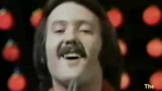 Watch Brotherhood Of Man Save Your Kisses For Me video