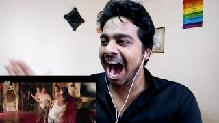 Zero official Trailer || Reaction Video || Shah Rukh Khan | Aanand L Rai | Anushka | Katrina |