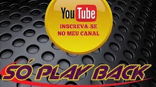 MUSICA WISK CIGARRO E UM VIOLÃO BONDE DO BRASIL