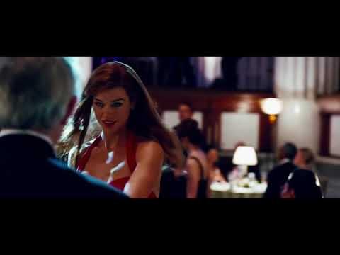 G. I. Joe El Contraataque Trailer En Español