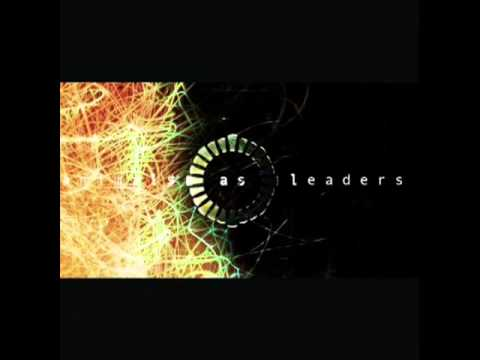 Animals As Leaders - Thoroughly At Home