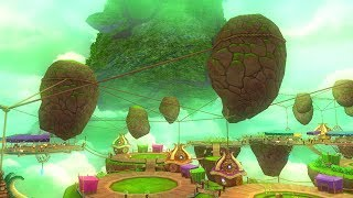 Wizard101: The Beginning of Empyrea Part 2 Test Realm - LIVE!
