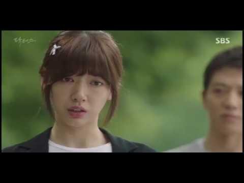 It's Love   JungYup SBS Doctors OST Part 3  Video Clip