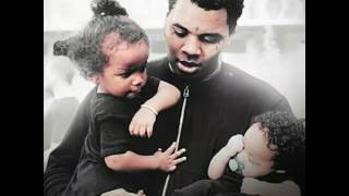 Kevin Gates Family First Mixtape
