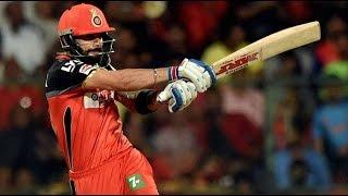 Kohli  hundred vs RPS | Warner century vs RPS IPL 2016