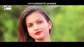 Jitendra Tomkyal ¦ Rang Neeralo Teri Maya Ko New Latest Uttarakhandi Song ¦¦