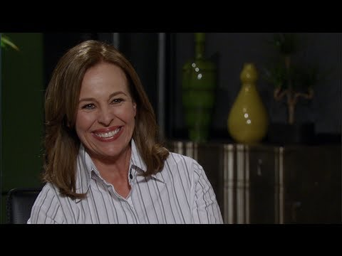 General Hospital: Genie Francis Talks Working Again With Anthony Geary