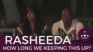 Download Lagu Horsing Around   Love & Hip Hop Atlanta S7 Ep14 RECAP Gratis STAFABAND