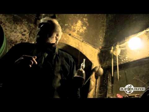 BRNO Y MIKULOV - República Checa 5