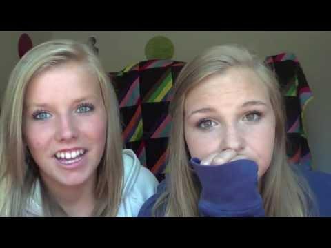 What girls like видео