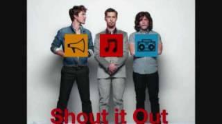 Watch Hanson Voice In The Chorus video