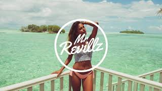 Download Lagu The Holiday (Summer Deep House Mix) Gratis STAFABAND