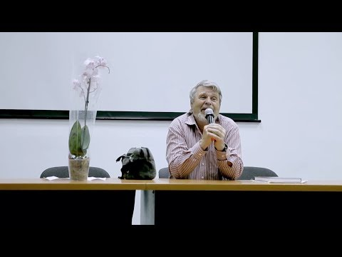 Георгий Сидоров в Краснодаре (16.06.2018)