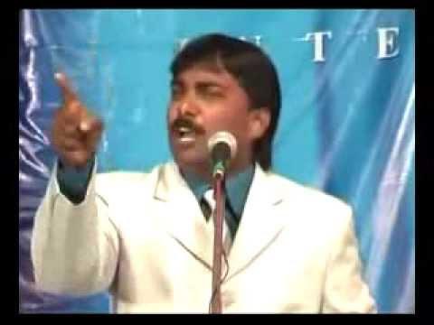 challenge to anilkumar by jayashali pd sundar rao_39_s son dr...