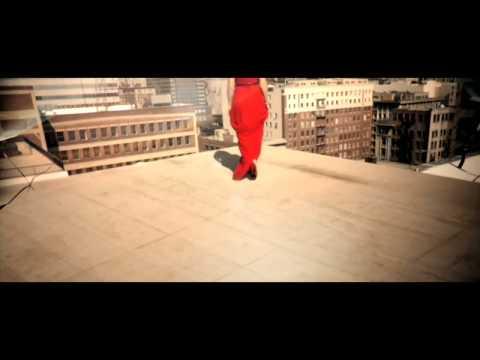 Lisa Miskovsky - музыка из mirrors edge