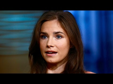 Amanda Knox Evidence & False Confessions with James Curtis